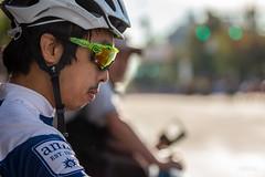 Wait, I missed my race... (WarpFactorEnterprises) Tags: bike bicycle race july racing di burnaby giro girodiburnaby 142016 canont4i tamron150600mm