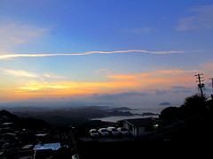 201309_. ( ) Tags: taiwan