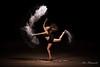 alice-6 (alan.velain) Tags: 20160525 abandonné alice cheveuxlong danceuse farine hangard jolie sexy danseuse poussière deuxpièces canon 6d alanphotographiecom alanvelain