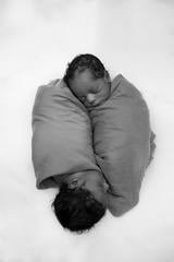 2016_ 07_04 Garrett Twins2-2 (astridmthomson) Tags: astridthomsonphotography madison newbornphotography twinboys verona wisconsin