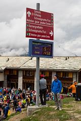 DSC04695_s (AndiP66) Tags: zermatt gornergrat marathon halfmarathon halbmarathon stniklaus riffelberg wallis valais schweiz switzerland lonzaag lonzabasel lonzavisp lonzamachtdichfit lonzamakesyoufit samstag saturday 2016 2juli2016 2ndofjuly2016 sony sonyalpha 7markii 7ii 7m2 a7ii alpha ilce7m2 sigma24105mmf4dghsmart sigma 24105mm f4 dg hsm art amount laea3 andreaspeters ch