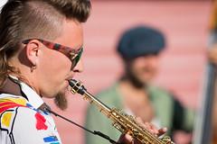 VFI_1479 (Ville.fi) Tags: raahe rantajatsit rajatsi jazz ruiskuhuone festival beach lauantai2016 mikko innanen 10 mikkoinnanen alttojabaritonisaksofonipaulilyytinen tenorijasopranosaksofonijussikannaste tenorisaksofoniverneripohjola trumpettimagnusbrooswe trumpettijarihongisto pasuunamarkuslarjomaa pasuunaseppokantonen pianovilleherrala kontrabassoeerotikkanen kontrabassojoonasriippa rummutmikakallio rummut