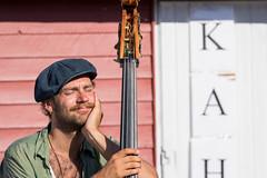 VFI_1463 (Ville.fi) Tags: raahe rantajatsit rajatsi jazz ruiskuhuone festival beach lauantai2016 mikko innanen 10 mikkoinnanen alttojabaritonisaksofonipaulilyytinen tenorijasopranosaksofonijussikannaste tenorisaksofoniverneripohjola trumpettimagnusbrooswe trumpettijarihongisto pasuunamarkuslarjomaa pasuunaseppokantonen pianovilleherrala kontrabassoeerotikkanen kontrabassojoonasriippa rummutmikakallio rummut