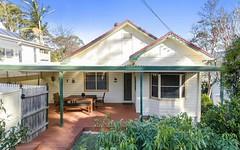 21 Kennedy Rd, Austinmer NSW