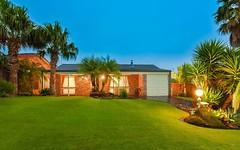 44 Longhurst Road, Minto NSW