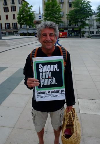 2016-24 Pau activists (9)