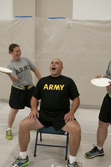 160807-A-BG398-064 (BroInArm) Tags: 316th esc sustainment command expeditionary usarmyreserve pie throw unit morale