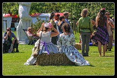 Castlefest 2016 (gill4kleuren - 12 ml views) Tags: add group this photo is 2 albums album castlefest 2016 58 items 201608 114 tagstags beta castle fest lisse keukenhof nederland muziek music people girls fantasy colors costums celtic medieval dancing mgic science fiction boys gothic event border augustus outdoor