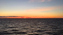 Cruise (Victor_Gertsberg) Tags: cruise    sunset