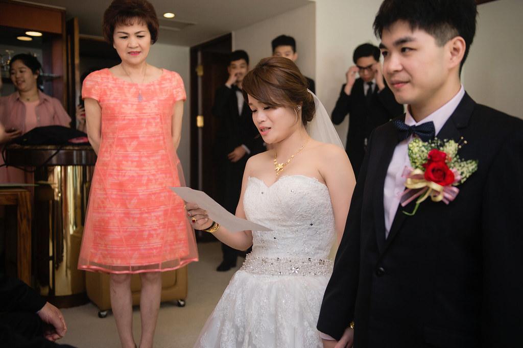 台南婚攝, 奇美博物館, 婚禮攝影, 婚攝, 婚攝守恆, 婚攝推薦-52