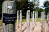 Shot at Dawn (The Crewe Chronicler) Tags: shotatdawn memorial warmemorial nationalmemorialarboretum alrewas canon canon7dmarkii