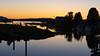 Skagit Sunset-002 (RandomConnections) Tags: cascades northerncascades skagitcounty skagitriver sunset washington bow unitedstates us