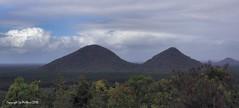 Imgp2537ac (Lee Mullins) Tags: australia mountains glasshousemountains queensland