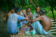 _41A8704 (Anwar's Gallery) Tags: ef70200mm f4l is usm bangladesh