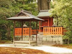 Sent Imperial Palace ( Sent-gosho) (M_Strasser) Tags: imperial palace sentgosho sentimperialpalace  kyoto olympus olympusomdem1 japan