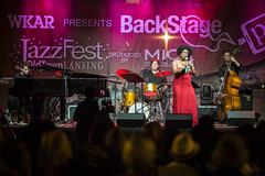 jazzfest-collins-20160806-0753-edit (WKAR-MSU) Tags: ramonacollins wkar backstagepass lansing jazzfest musicperformance tvproduction 2016