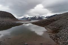 Ossian Sarsfjellet (rwoan) Tags: nylesund svalbard svalbardandjanmayen sj