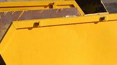 Zanga Skip Bins 2/240 Harbord Road Brookvale, NSW 2100 (Zanga Skip Bins) Tags: skip bins sydney northern beaches brookvale cheap rubbish removal