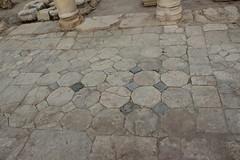 Tripolis- Buldan (nafizkucukdagdelen) Tags: roma trkiye turkey trkei turkei bizans bizantine ancient ancientcity antique ark arkeoloji art architecture tripolis bulda buldan denizli