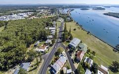 2- 67 WOOLI STREET, Yamba NSW