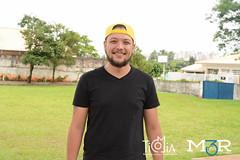 DSC_4224 (M3R FOTO E VIDEO LTDA) Tags: direito not b unifil londrina dezembro 2016 churrasco081115