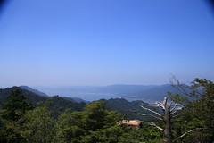IMG_1559 (wjs5715.thomaswu) Tags: 日本 廣島 宮島 日本三景