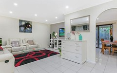 26/27 Waratah Crescent, Macquarie Fields NSW