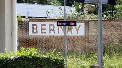 Bernay (4) (Kok Vermeulen) Tags: frankrijk normandi vakantie
