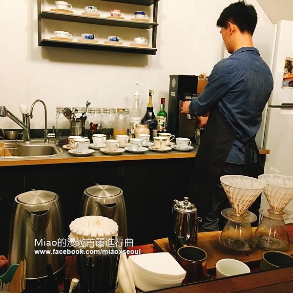 커피가게동경10