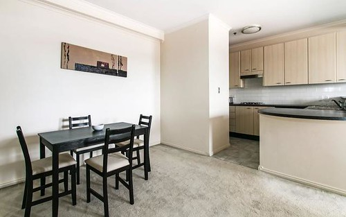 522/99 Jones St, Ultimo NSW 2007