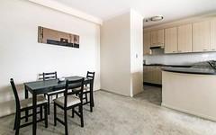 522/99 Jones Street, Ultimo NSW