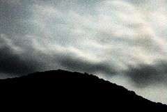 _DSC0005e ~ Purity (BDC Photography) Tags: pipecreek texas usa nikonafnikkor180mmf28difedlens bw72ekr1511xfilter nikon nikond200 nikondslrcamera clouds cloudsstormssunsetssunrises