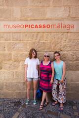 Torrox-Malaga Aug 2016 -134 (GAD72) Tags: espaa torrox malaga costadelsol