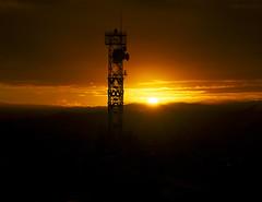 sunrise_DSC0130 (nabe121) Tags: sony 7rm ilce7rm2 fe emount sonyalpha 70200mm f4 g oss sel70200g glens