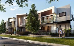 8903/8910 Bow Lane, Shell Cove NSW