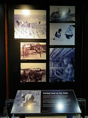 Homestead National Monument #11 (jimsawthat) Tags: rural beatrice nebraska park exhibit inter homesteadnationalmonument