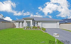 14 Regatta Way, Summerland Point NSW
