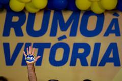 Joao Doria oct02-47.jpg (plopesfoto) Tags: apurao voto psdb partido prefeitura saopaulo paulolopes urna joaodoria prefeito eleio
