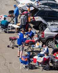 Fans Tailgating, 2015 New York Mets Opening Day, Citi Field Ballpark, Queens NY (jag9889) Tags: nyc newyorkcity usa ny newyork parkinglot unitedstates baseball stadium unitedstatesofamerica grill queens corona barbecue fans tailgating nl citibank mets citigroup ballpark openingday mlb newyorkmets philadelphiaphillies homeopener baseballstadium baseballteam nationalleague 2015 majorleaguebaseball willetspoint citifield themetropolitans jag9889 20150413