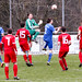 "2015-04-06 - VfL Gerstetten vs. Schnaitheim - 022.jpg • <a style=""font-size:0.8em;"" href=""http://www.flickr.com/photos/125792763@N04/16869802659/"" target=""_blank"">View on Flickr</a>"