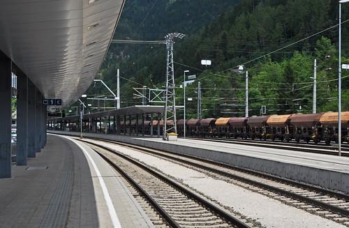 2014 Oostenrijk 0375 Landeck