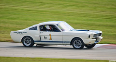 Autobahn Country Club (Chad Horwedel) Tags: car race illinois joliet autobahncountryclub