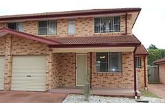 3/44 Eton Street, Smithfield NSW
