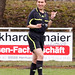 "2015-04-05 - Hermaringen -VfL Gerstetten I - 002.jpg • <a style=""font-size:0.8em;"" href=""http://www.flickr.com/photos/125792763@N04/17038095101/"" target=""_blank"">View on Flickr</a>"