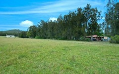 973 Dungog Road, Hilldale NSW