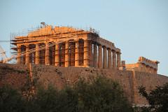 G1 - Roma - Atenas
