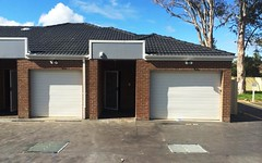 86 Jersey Rd, South Wentworthville NSW
