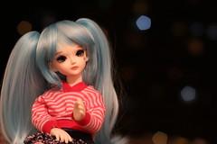 IMG_8215 (Emma Wolf) Tags: doll bjd customblythe obitsucustom classydoll dimdolllarina mystickids zinnadollmore