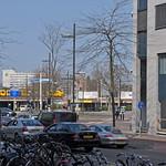 2011 Eindhoven 01448 thumbnail