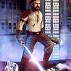 """Gone but not forgotten. On this #MaytheFourth we pay tribute to one of the greatest #StarWars #ExpandedUniverse characters of all time, #KyleKatarn. _____________________________________ #Legends #jediknight #jediacademy #videogames #lucasarts #jedi #mayt • <a style=""""font-size:0.8em;"""" href=""""https://www.flickr.com/photos/130490382@N06/17187435939/"""" target=""""_blank"""">View on Flickr</a>"""
